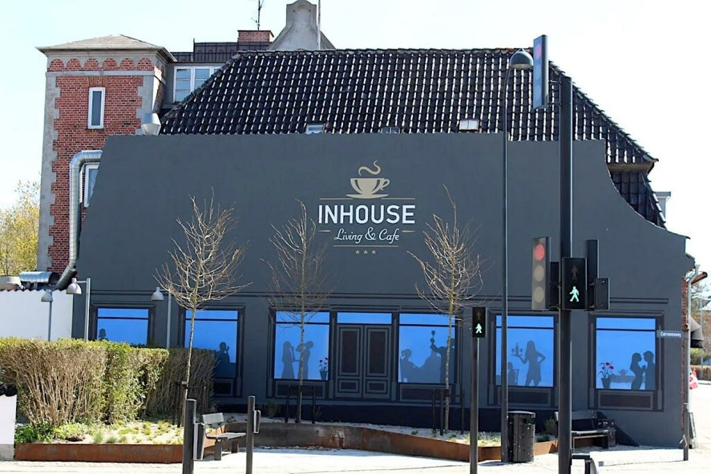 Read more about the article Inhouse Living
