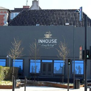 Inhouse Living