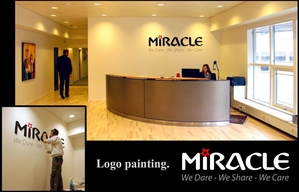 Read more about the article Miracle Breweries